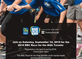 support.rbcrunforthekids.ca