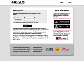 support.rental-network.com