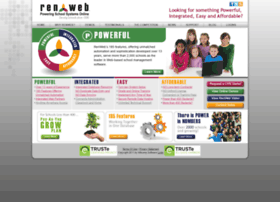 support.renweb.com