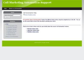 support.ringrevenue.com