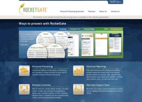 support.rocketgate.com