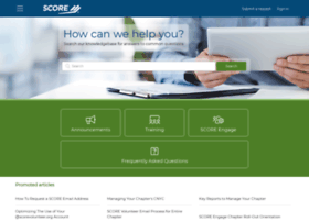 support.score.org