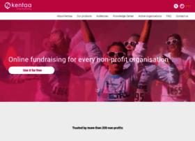 support.seashepherdglobal.org