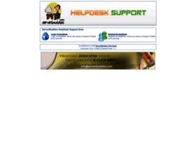 support.serverbuddies.com