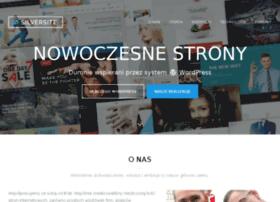support.silversite.pl