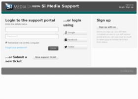 support.simplyintense.com