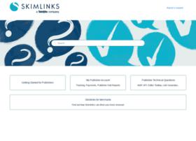 support.skimlinks.com