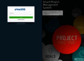 support.smarthcm.com