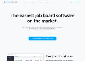 support.smartjobboard.com