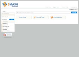 support.smashsolutions.com