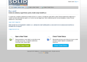 support.solidpro.ro