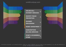 support.solidtrustpay.com