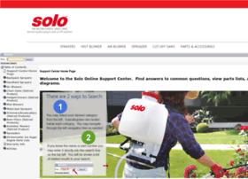 support.solousa.com