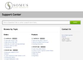 support.somus.com