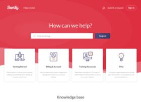 support.sortlyapp.com