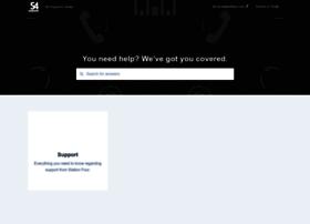 support.stationfour.com