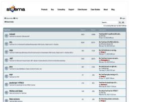 support.steema.com