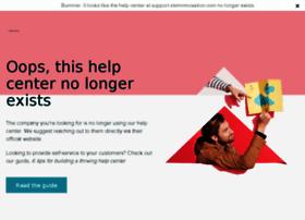 support.steminnovation.com