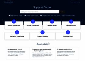support.structuredweb.com
