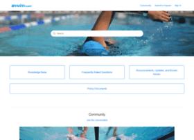 support.swim.com