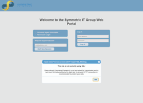 support.symmetricgroup.com