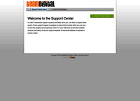 support.teamdigital.com