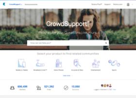 support.telstra.com.au