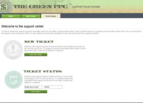 support.thegreenppc.com