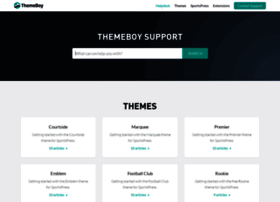 support.themeboy.com