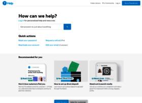 support.thumbtack.com