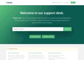 support.ticksy.com