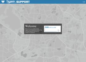 support.ticomix.net