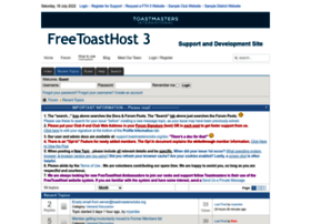 support.toastmastersclubs.org
