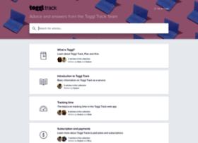support.toggl.com