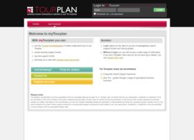 support.tourplan.com