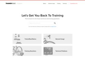support.trainerroad.com