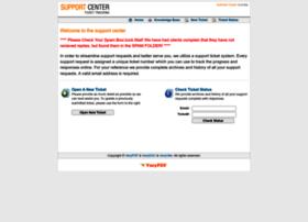 support.verypdf.com
