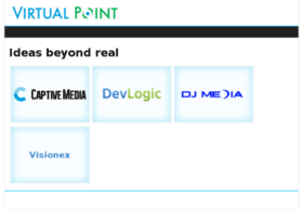 support.virtualpoint.com
