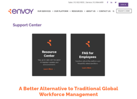 support.visanow.com