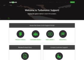 support.vmturbo.com