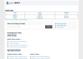 support.wcpo.com