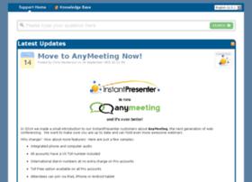 support.webconferencingonline.com