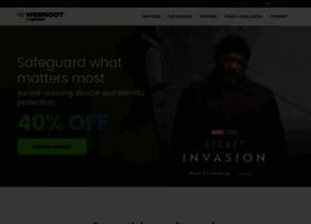 support.webroot.com