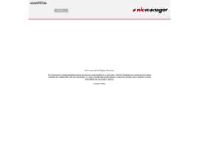 support.wizard101.es