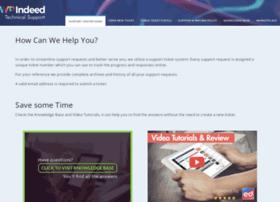support.wpindeed.com