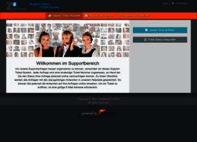 support.z3networks.de