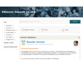 support.z8games.com