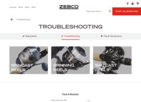 support.zebcobrands.com