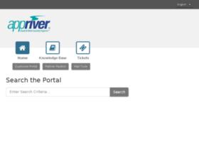 support01.appriver.com