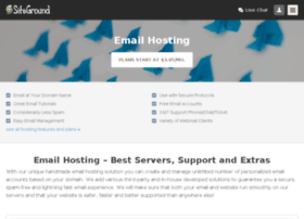 support4email.com